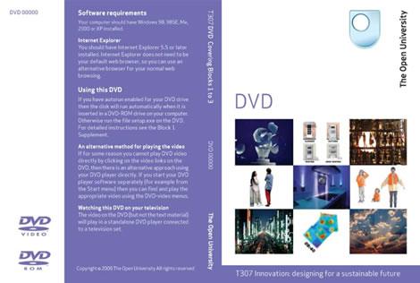tech-dvd