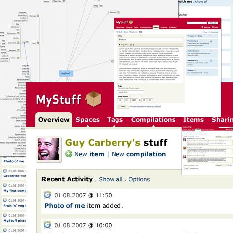 for-blog-20080823.jpg